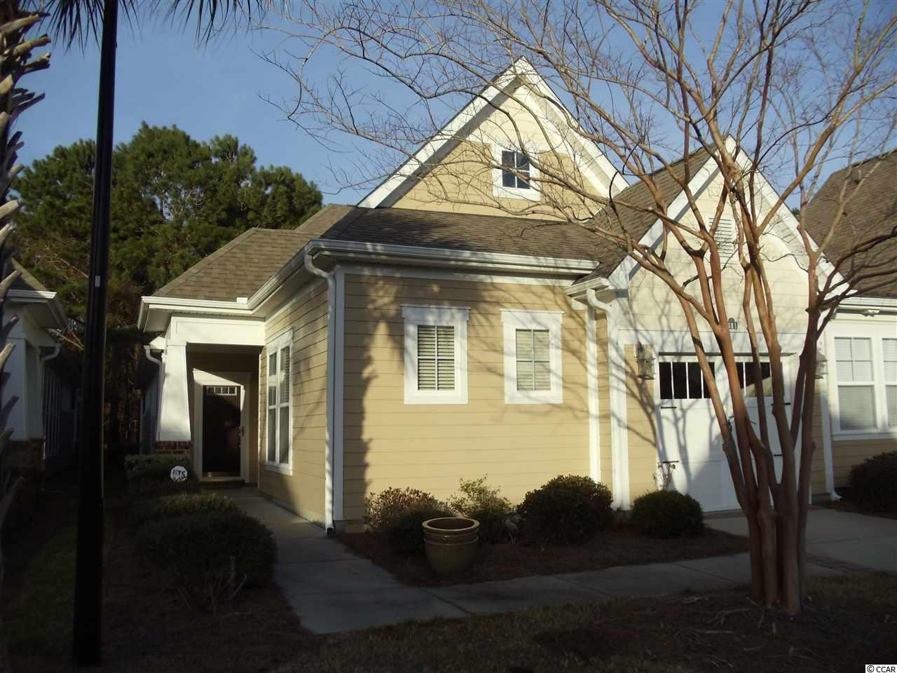 Condo MLS:1605482 Clearwater Bay - Barefoot  6244 Catalina Dr North Myrtle Beach SC