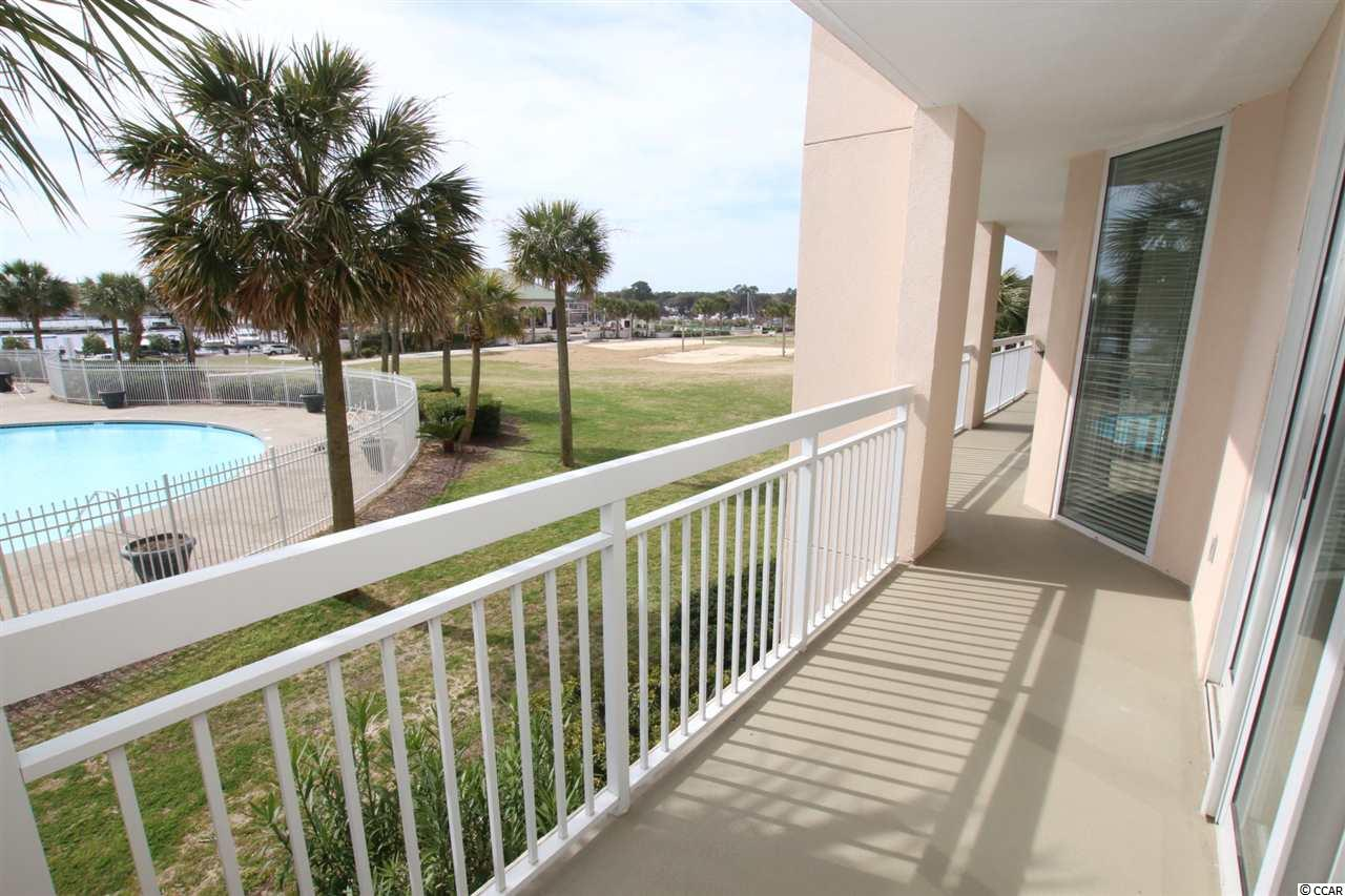 condo sold at north tower barefoot resort in north myrtle beach south