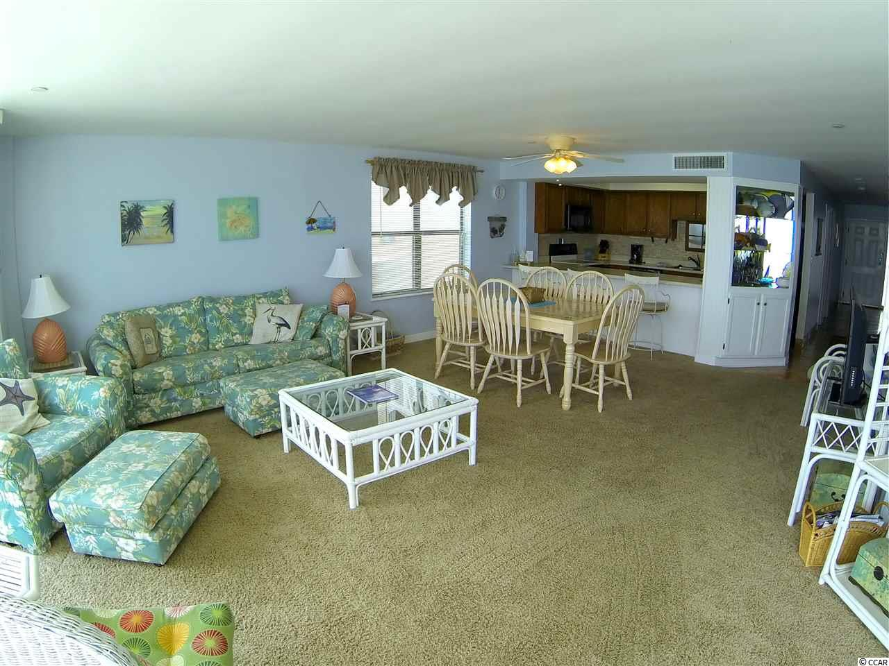 This property available at the  Surfmaster ! in Garden City Beach – Real Estate