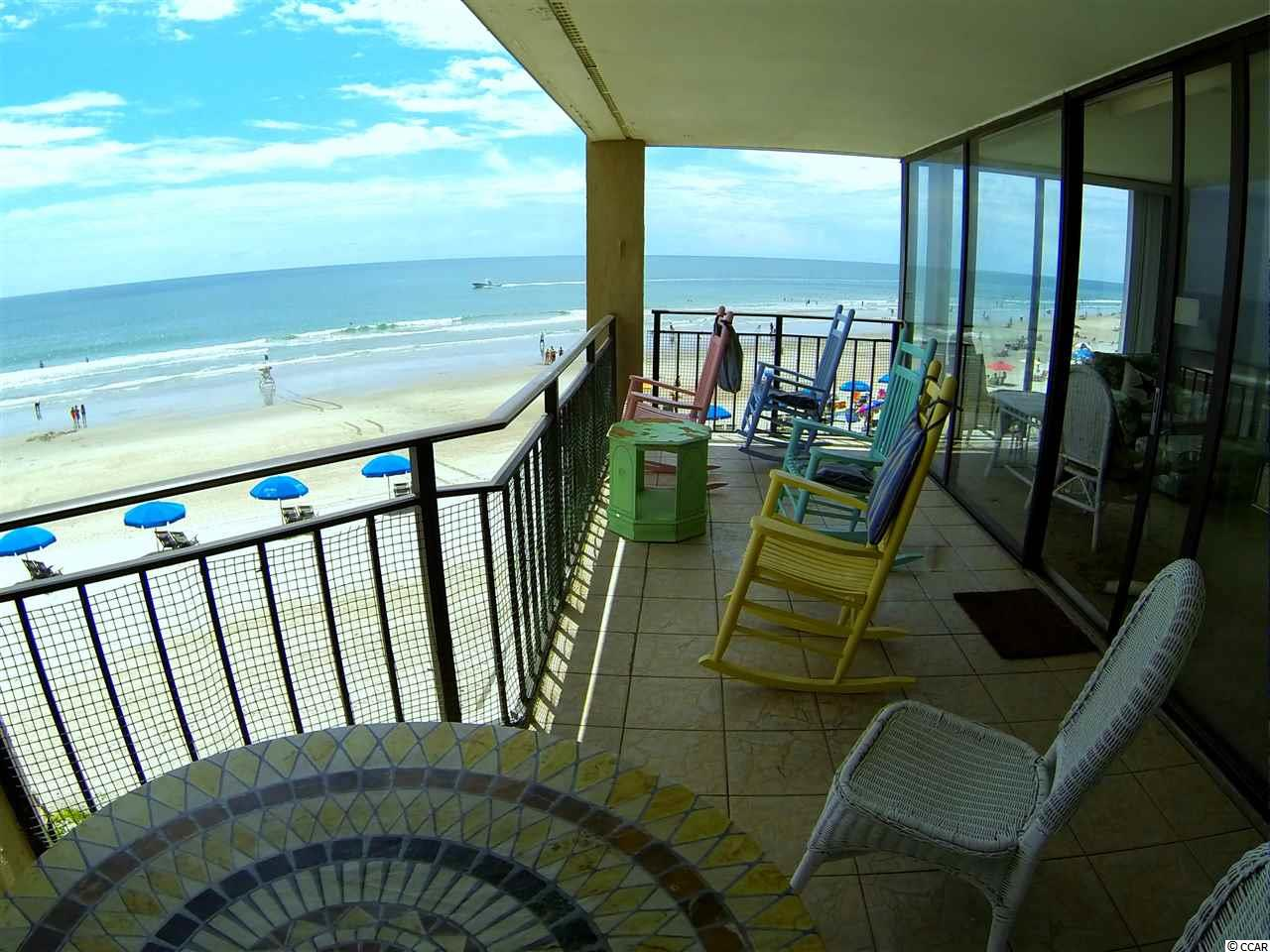 This 3 bedroom condo at  Surfmaster ! is currently for sale