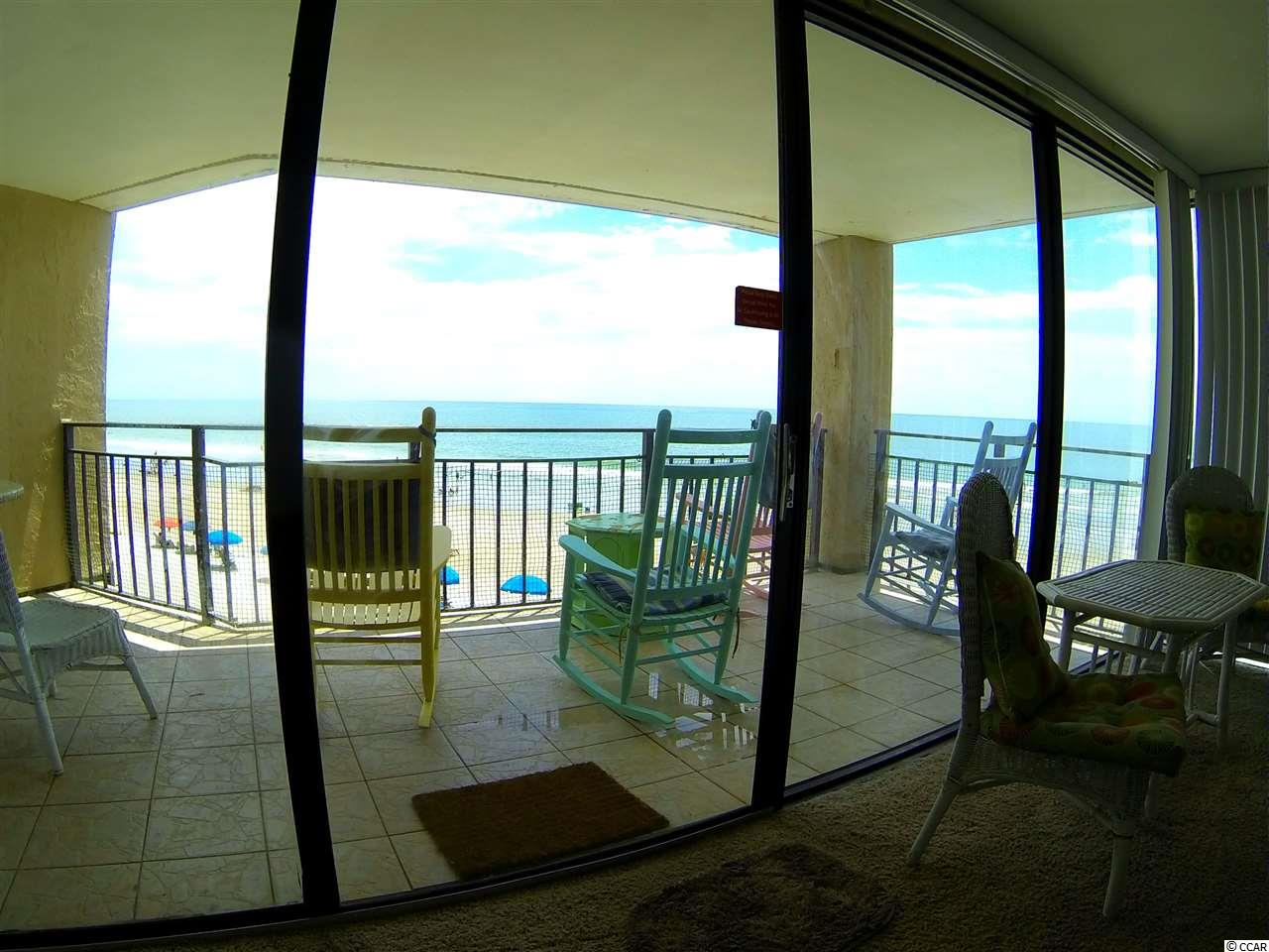 3 bedroom  Surfmaster ! condo for sale