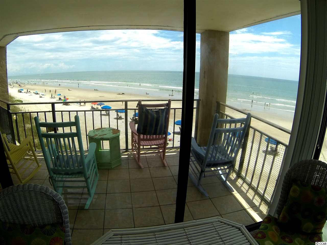 condo for sale at  Surfmaster ! for $339,900