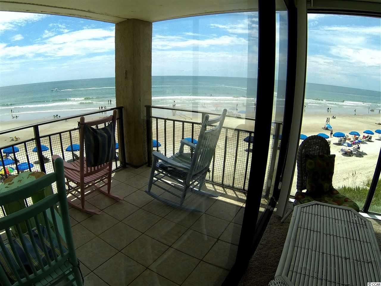 condo for sale at  Surfmaster ! at 1690 N Waccamaw Drive Garden City Beach, SC