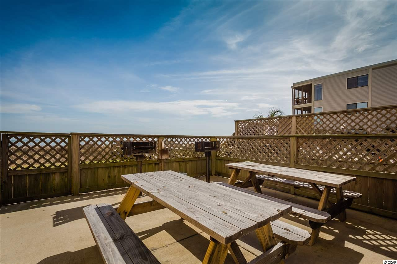 Condo Sold At San A Bel In North Myrtle Beach South Carolina Unit Listing Mls Number 1605556