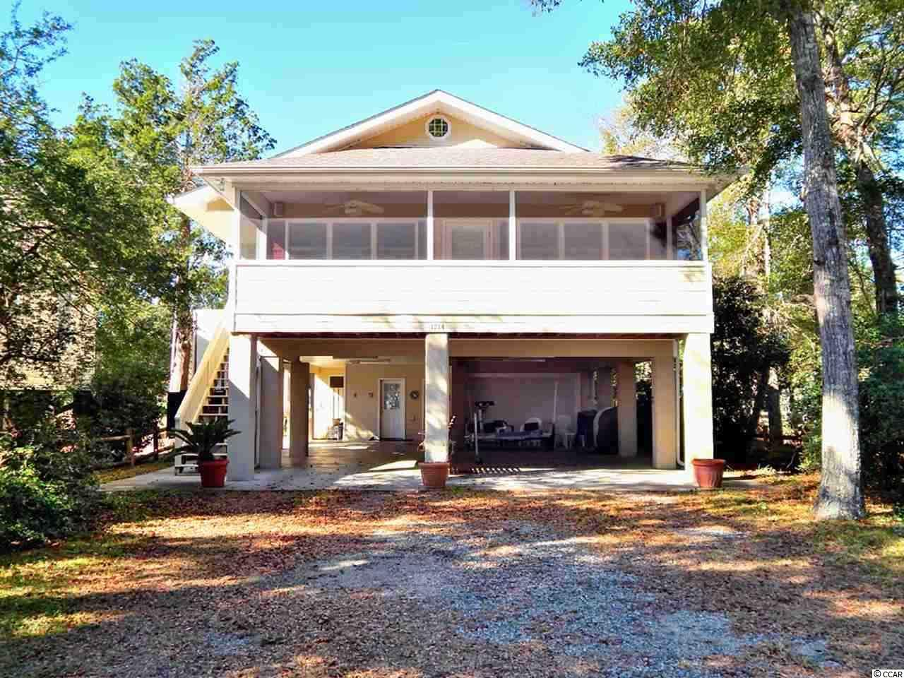 Surfside Realty Company - MLS Number: 1605567