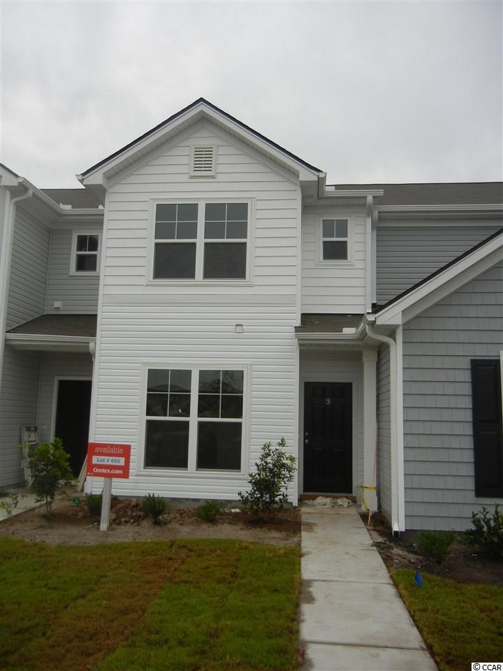 Condo MLS:1605573 WELLINGTON - SOCASTEE  169 Olde Towne Way Myrtle Beach SC