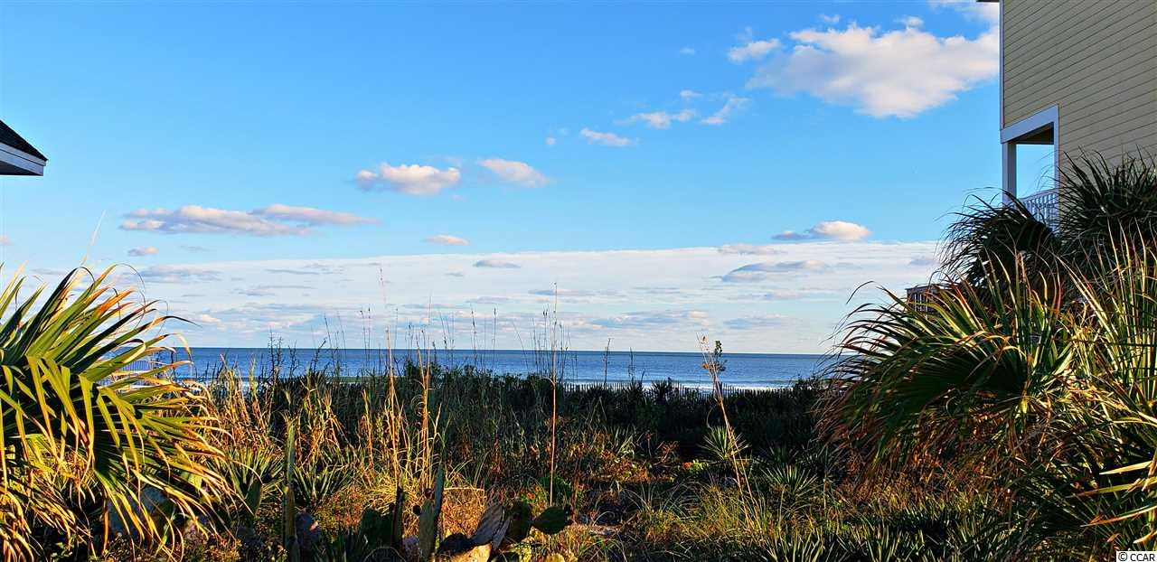 Additional photo for property listing at 531 S Waccamaw Drive 531 S Waccamaw Drive Garden City Beach, South Carolina 29576 United States