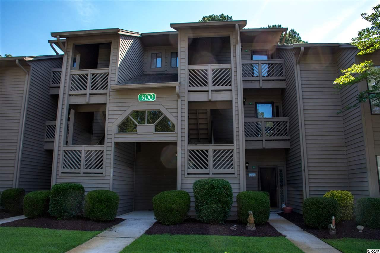 Condo MLS:1605651 Indian Wells  310 Indian Wells Ct Murrells Inlet SC