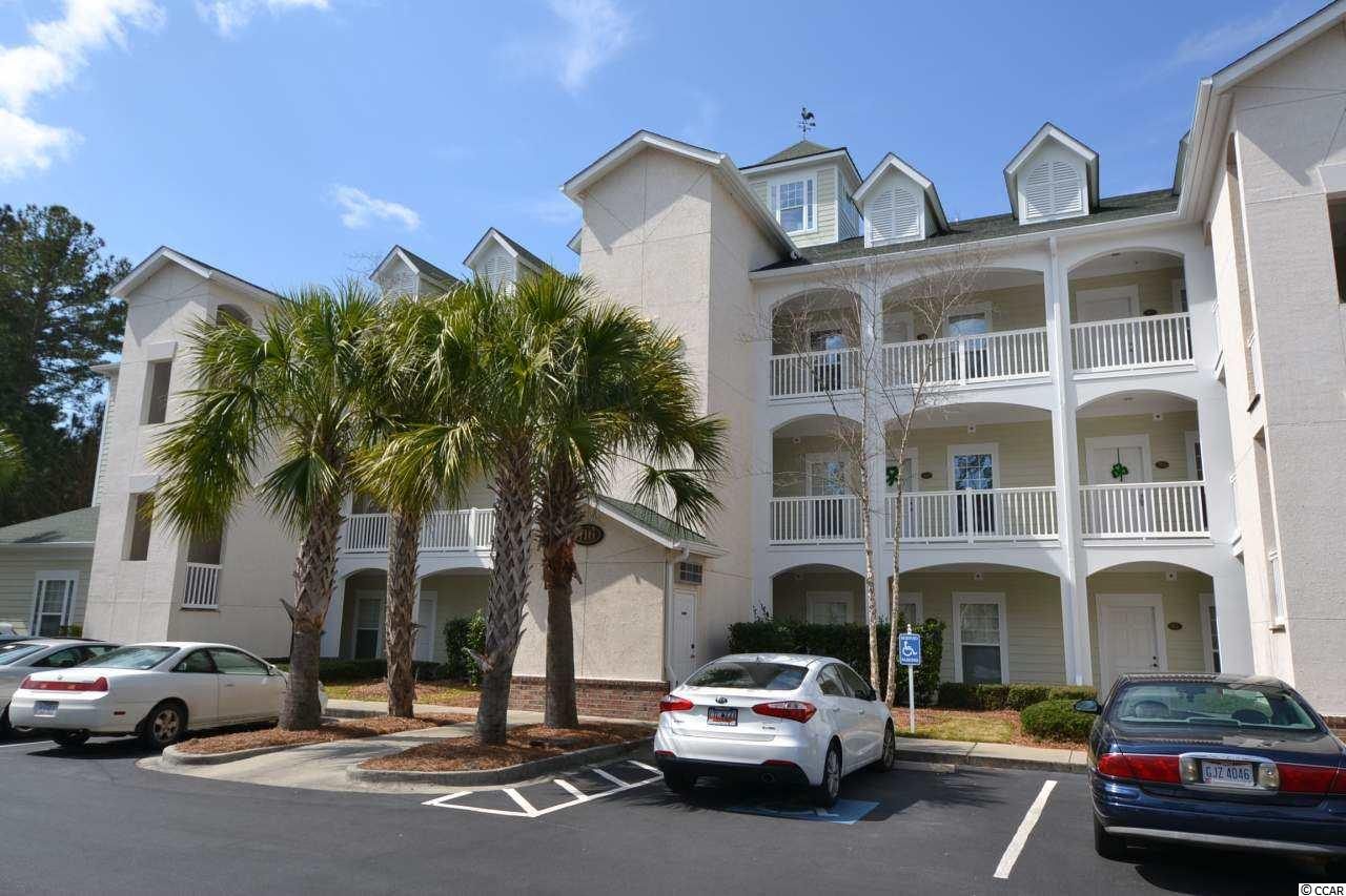 Condo MLS:1605820 World Tour  116 Cypress Point Myrtle Beach SC