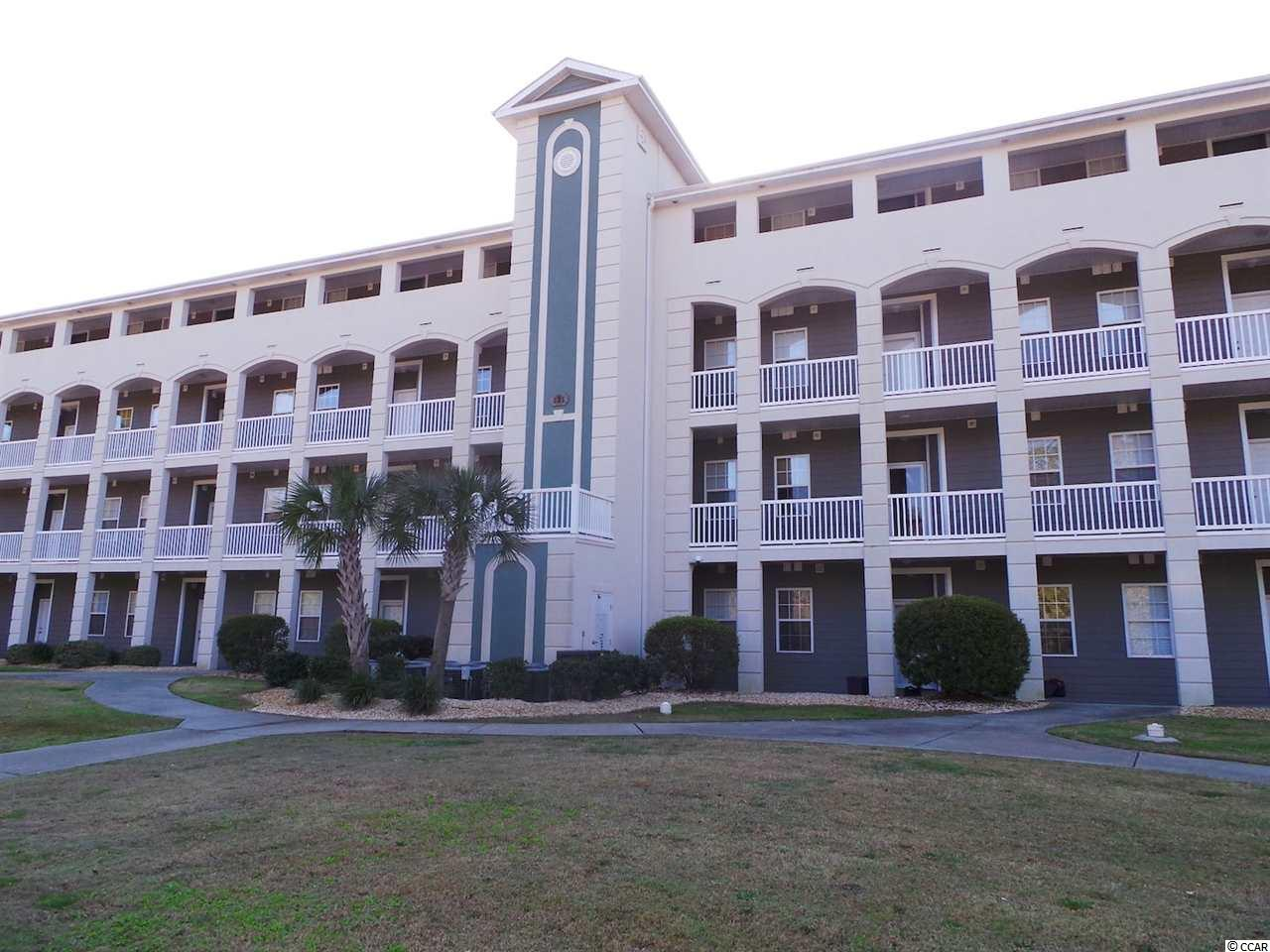 Condo MLS:1605857 Carolina Yacht Landing  131 Way Point Ridge Little River SC