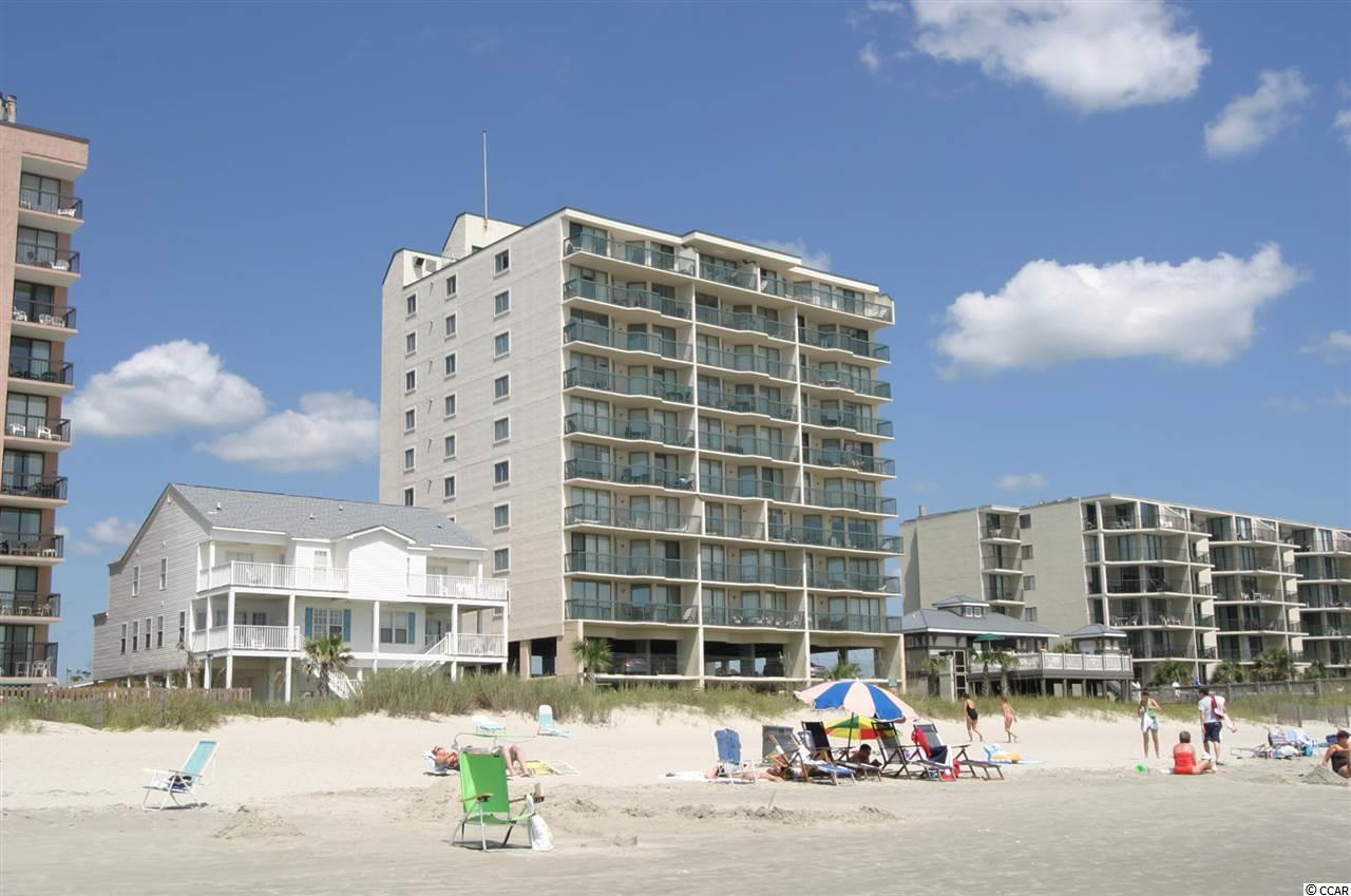 Emerald Cove Myrtle Beach For Sale