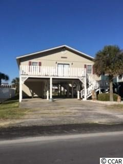 Detached MLS:1606119   213 34th Ave N North Myrtle Beach SC