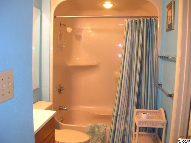 This property available at the  Ocean Forest Plaza in Myrtle Beach – Real Estate