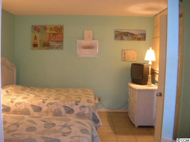 condo at  Ocean Forest Plaza for $109,000