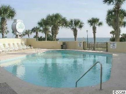 Interested in this  condo for $109,000 at  Ocean Forest Plaza is currently for sale
