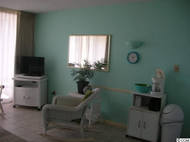 1 bedroom  Ocean Forest Plaza condo for sale