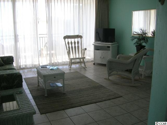 Ocean Forest Plaza condo at 5523 N Ocean Blvd for sale. 1606130