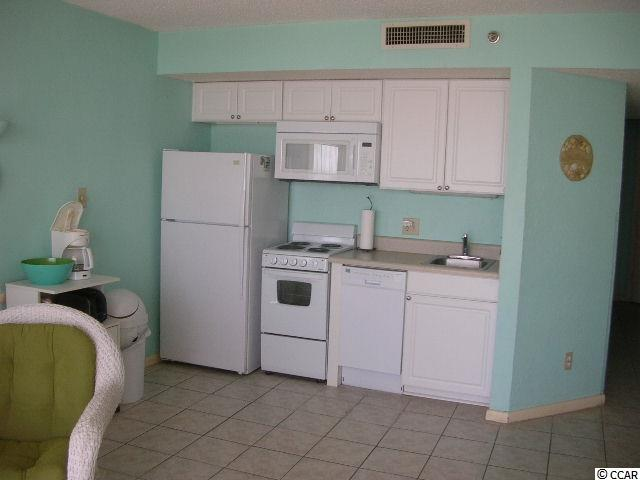 condo for sale at  Ocean Forest Plaza for $109,000