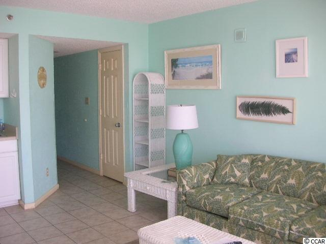 MLS #1606130 at  Ocean Forest Plaza for sale