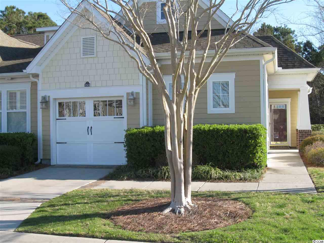 Condo MLS:1606151 Clearwater Bay - Barefoot  6244 Catalina Drive North Myrtle Beach SC