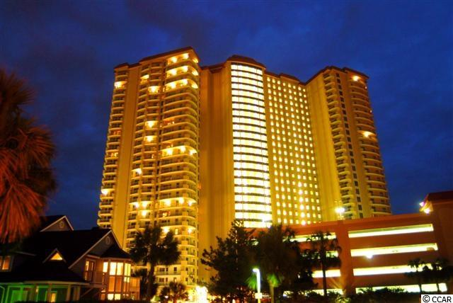 Condo MLS:1606249 Margate Tower  8500 Margate Circle Myrtle Beach SC