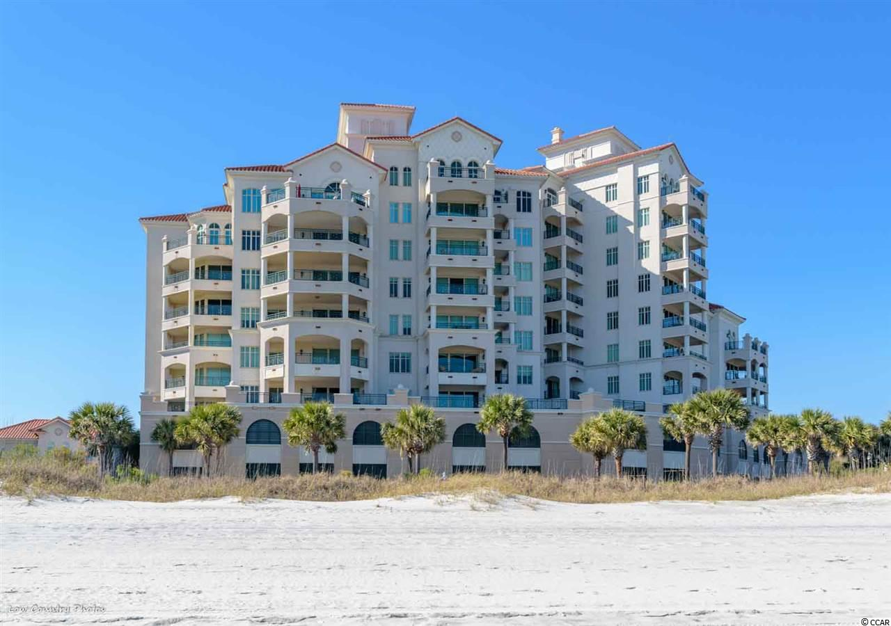130 Vista del Mar Lane 301, Myrtle Beach, SC 29572