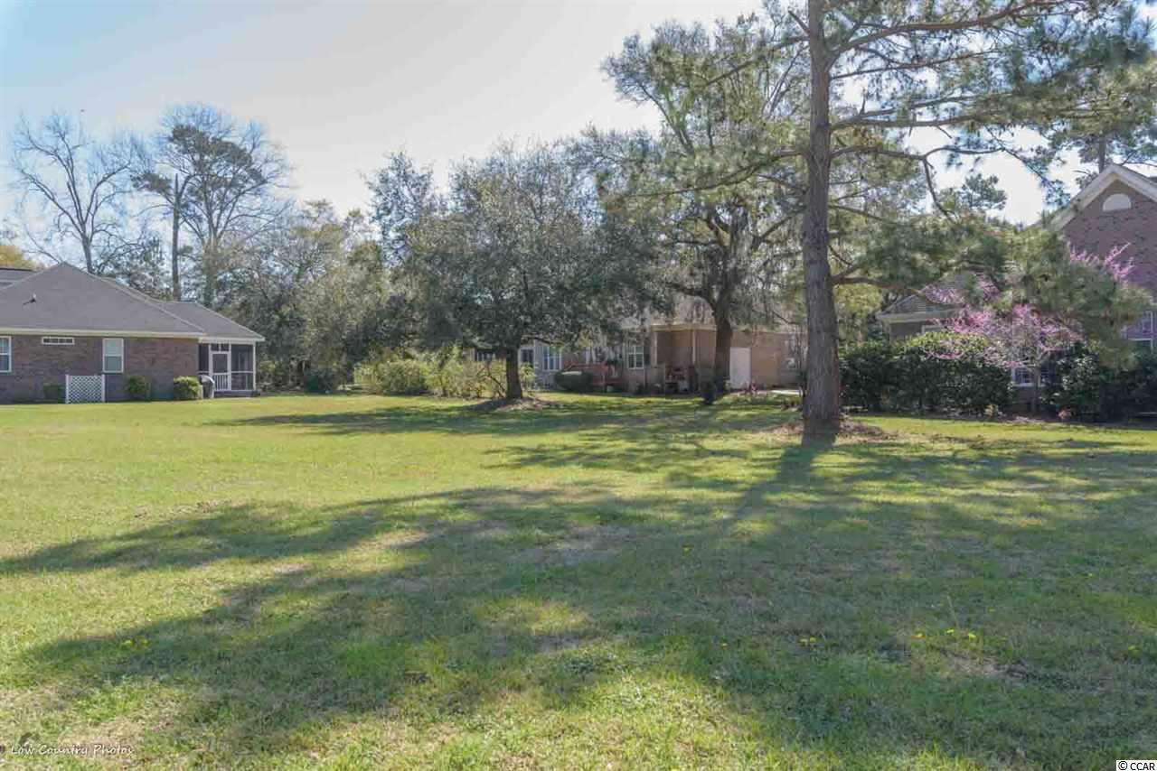 Additional photo for property listing at 271 Portrush Loop 271 Portrush Loop Pawleys Island, South Carolina 29585 United States