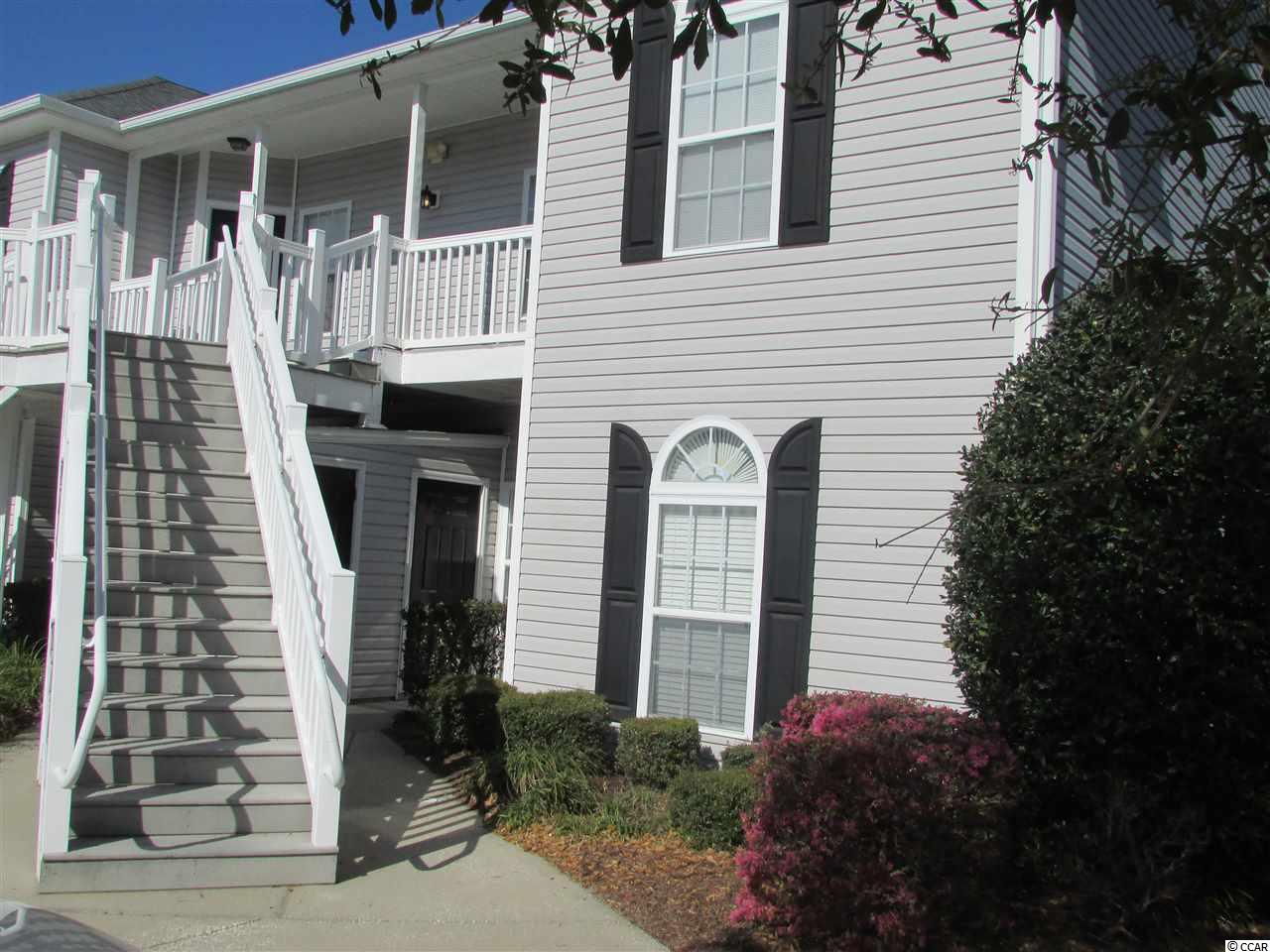 three bedroom carolina forest carolina willo condos for