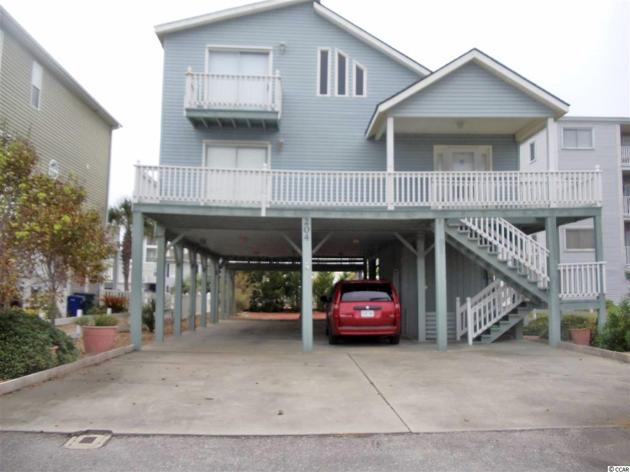 Detached MLS:1606451   204 57th Ave N North Myrtle Beach SC