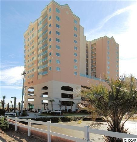 2001 Ocean Blvd. North Myrtle Beach, SC