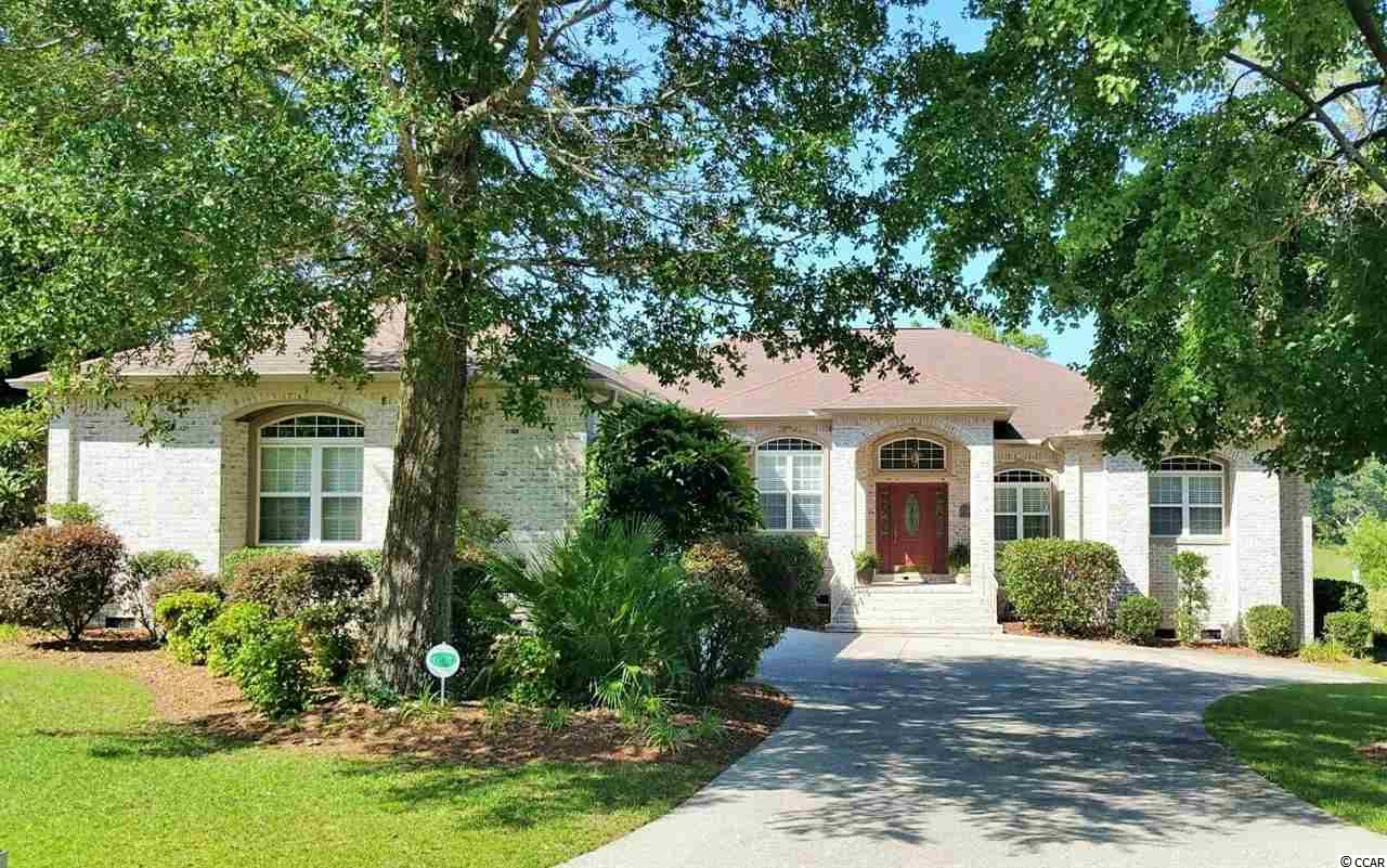 2278 Big Landing Dr., Little River, SC 29566
