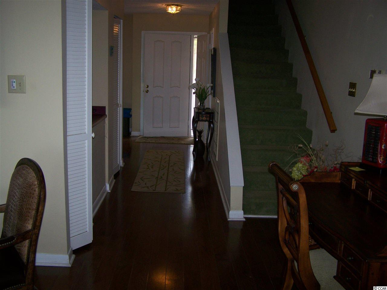 Additional photo for property listing at 34 Kepton Court 34 Kepton Court Georgetown, South Carolina 29440 United States