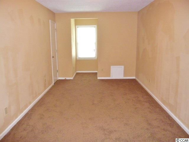 Check out this 3 bedroom house at  Lakewood