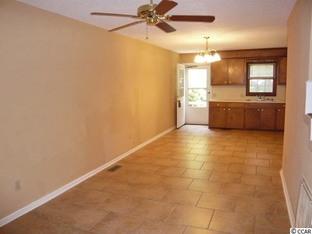 Contact your Realtor for this 3 bedroom house for sale at  Lakewood