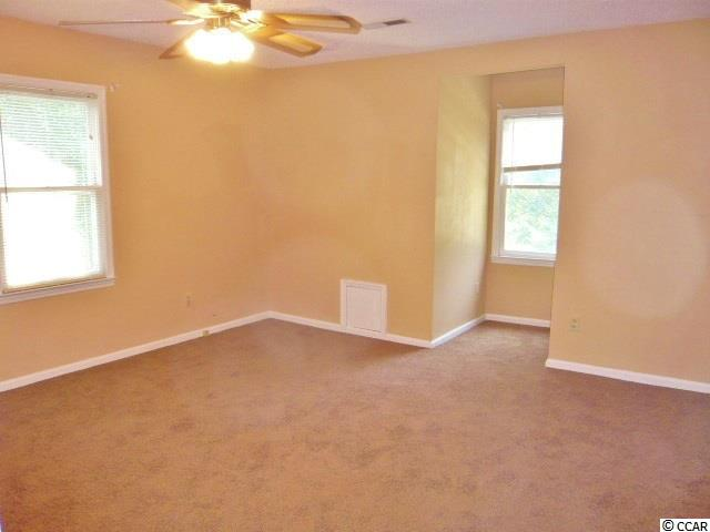 house for sale at  Lakewood for $175,000