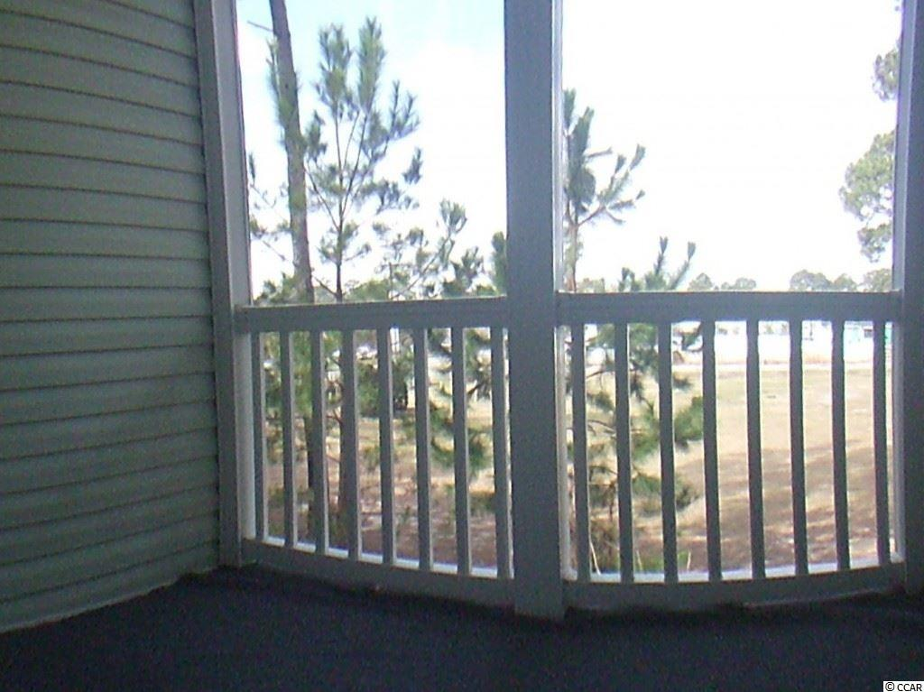 Condo For Sale At Fountain Point In Myrtle Beach South Carolina Unit Listing Mls Number 1606756