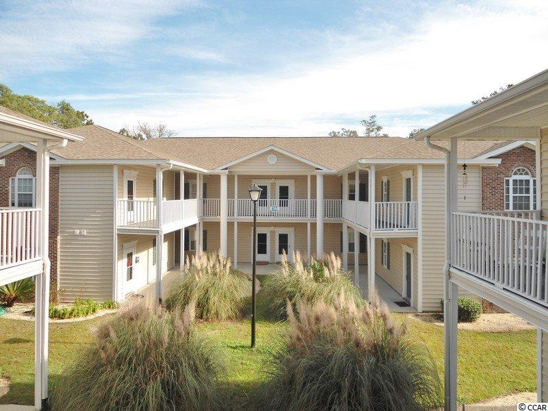 Condo MLS:1606818 Sweetwater  7310 Sweetwater Blvd Murrells Inlet SC