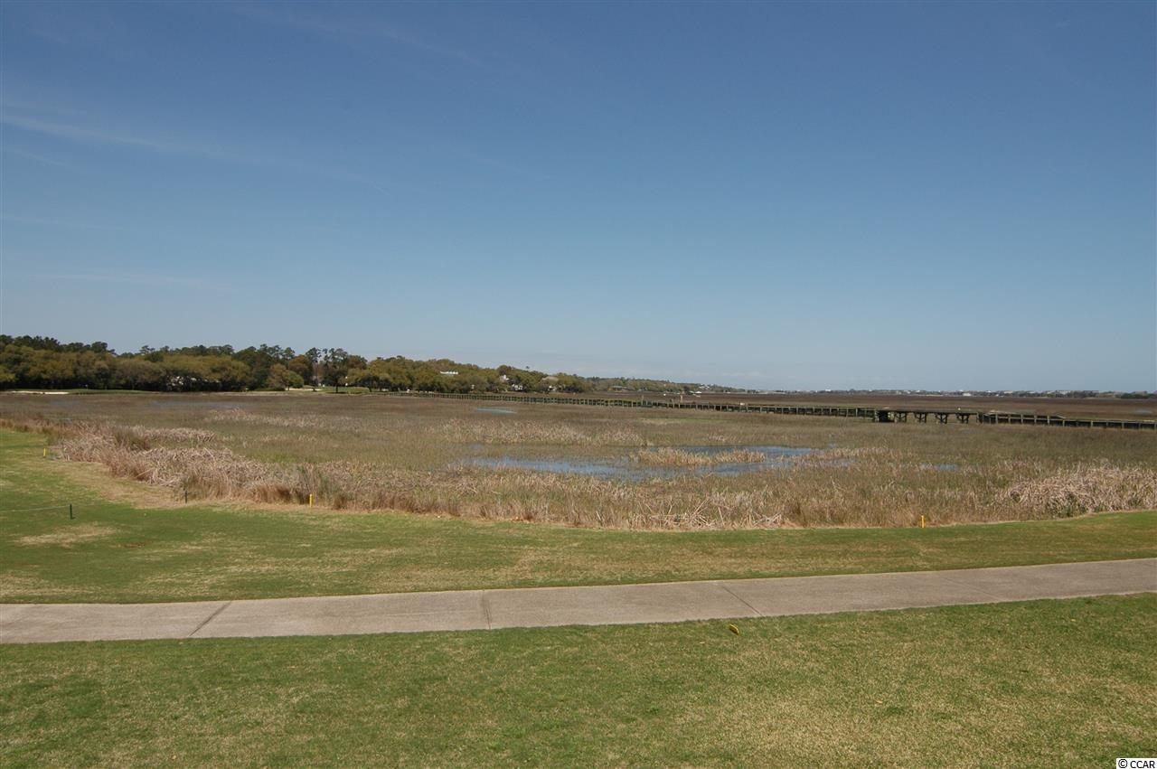 Lot 33 Widgeon Drive, Pawleys Island, SC 29585