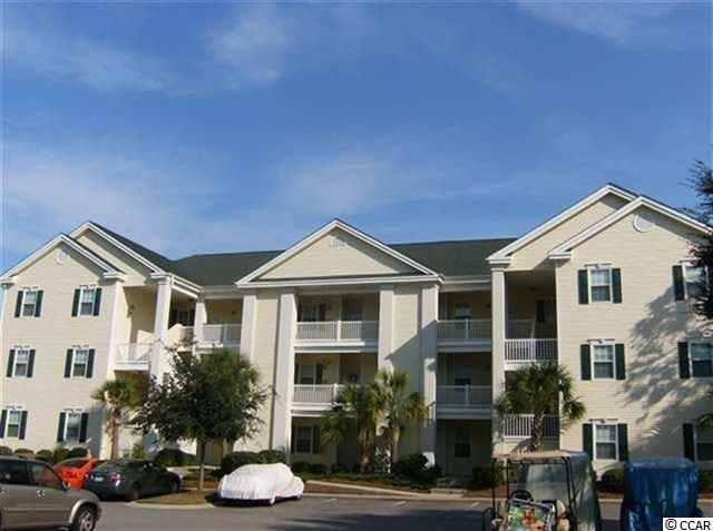 Condo MLS:1606898 OCEAN KEYES  601 N HILLSIDE DR. North Myrtle Beach SC