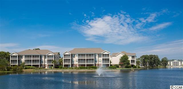 This 2 bedroom condo at  OCEAN KEYES is currently for sale