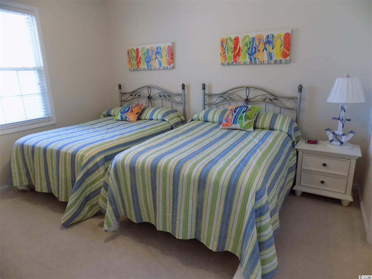 condo for sale at  OCEAN KEYES for $169,900