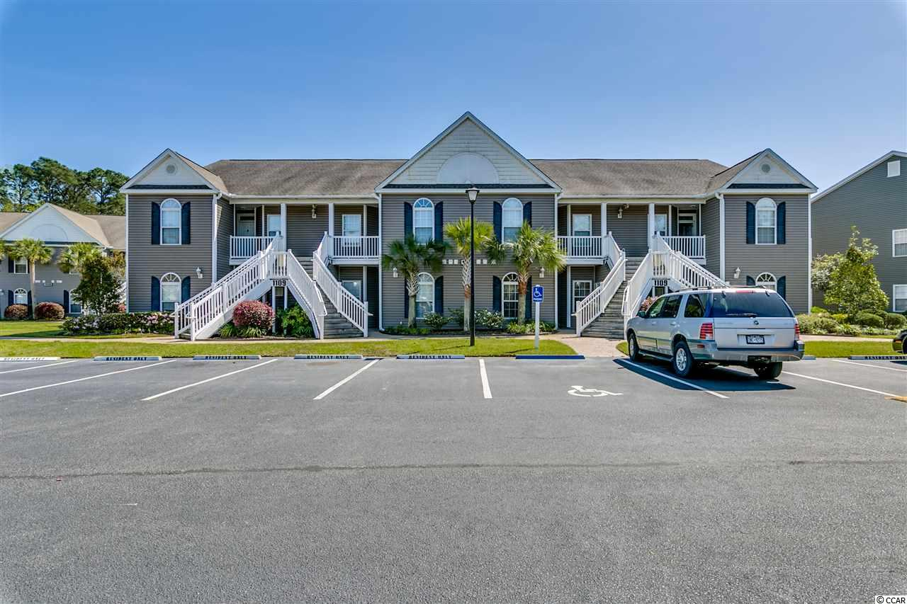 Condo MLS:1606911 Arrowhead Pointe  1109 Peace Pipe Place Myrtle Beach SC