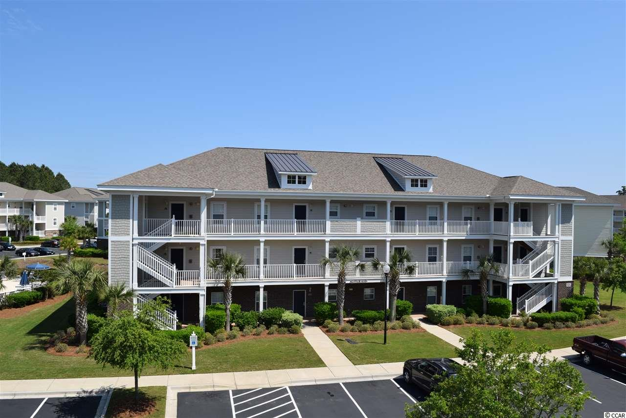 Condo MLS:1606979 Willow Bend - Barefoot -   6253 Catalina Drive North Myrtle Beach SC