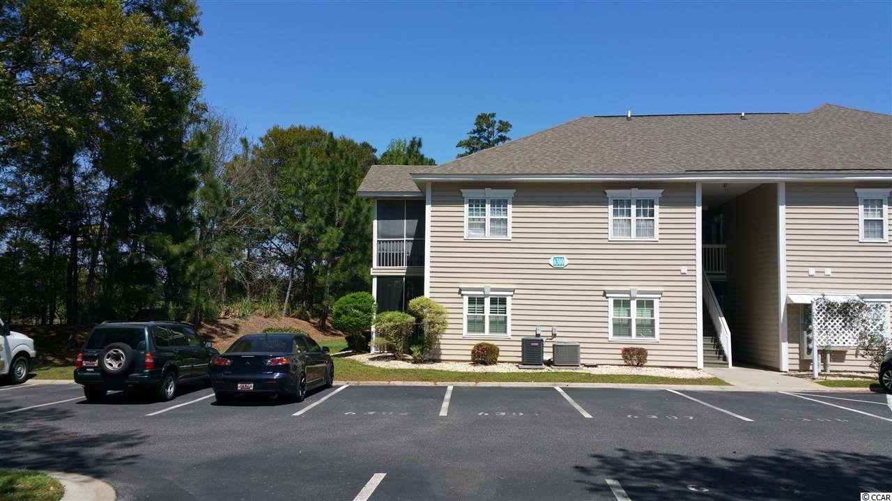 Condo MLS:1607031 Sweetwater  6310 Sweetwater Blvd. Murrells Inlet SC