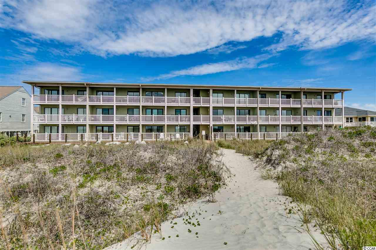 Condo MLS:1607052 Kings View Villas  4406 N Ocean Blvd. North Myrtle Beach SC