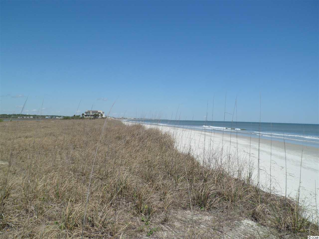 Surfside Realty Company - MLS Number: 1607086