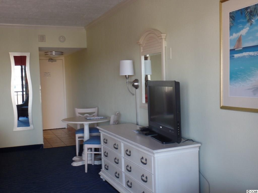 Condo For Sale At Long Bay Resort In Myrtle Beach South