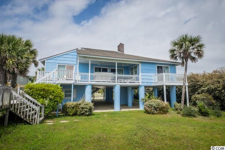 Patio Homes In Myrtle Beach Sc For Sale