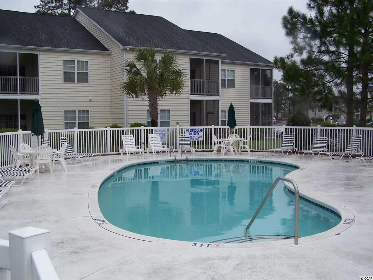 condo for sale at windsor green in myrtle beach south