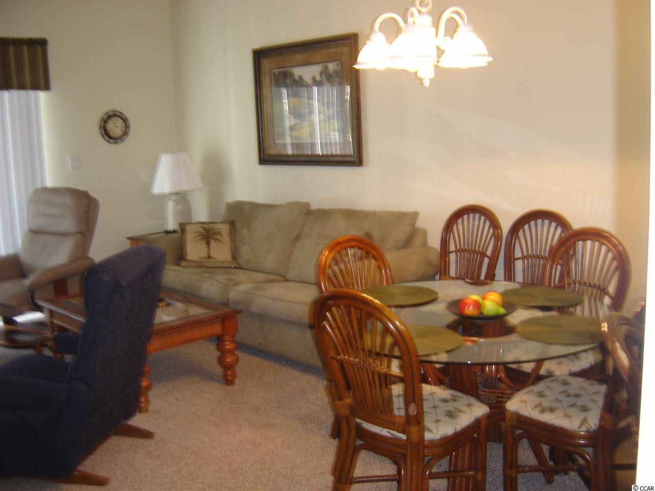 Another property at  VILLAGE@GLENS offered by Little River real estate agent